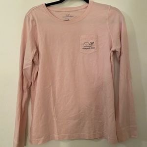 Vineyard Vines Longsleeve